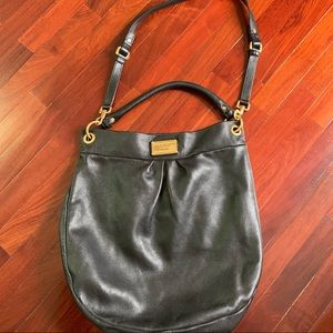 Marc By Marc Jacobs Hobo purse